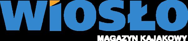 logo-col-e1549891803743