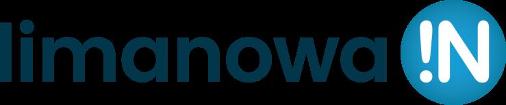 Logo_limanowa.in
