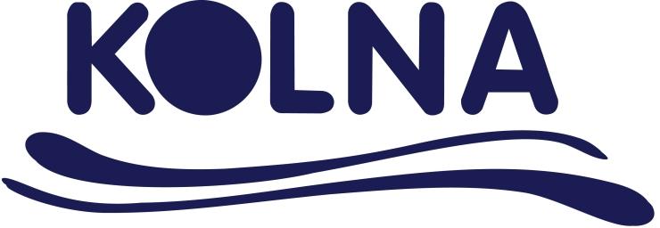 KOLNA-LOGO-1-kolor-nowe