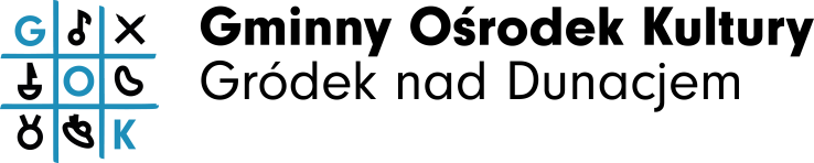 logo horizontal_20190527-01